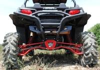 Комплект спортивных задних верхних рычагов для Polaris RZR XP 900 RSL-P-RZRXP-002-4-R