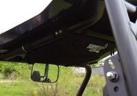 Сумка под крышу для Polaris RZR OHB-P-RZR