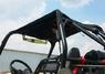Тканевая крыша для Polaris RZR  Super ATV ST-RZR