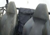 Сумка между сидений Polaris RZR SB-RZR