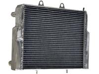 Радиатор охлаждения SuperATV для Polaris RZR 570 800