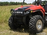 Передний бампер Super ATV для Polaris RZR  RZR S  RZR 4