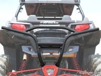 Задний бампер Super ATV для Polaris RZR XP 900 RB-P-RZRXP