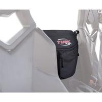 Сумка между сидений Tusk для Can-Am Commander 800 1000 127-579-0004