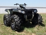 Лифт кит Super ATV для Polaris Sportsman 550 850 2""
