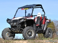 "Лифт кит Super ATV 5"" для Polaris RZR 800 S  RZR 4"