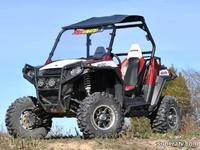 """Лифт кит Super ATV 5"""" для квадроцикла Polaris RZR 800 S  RZR 4"""