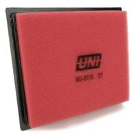 Воздушный фильтр UNI для Polaris RZR 900 XP NU-8516ST