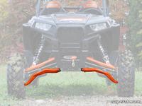 Передние нижние спортивные рычаги для Polaris RZR XP 1000 AA-P-RZR1K-HC