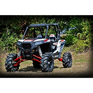 "Лифт кит HighLifter 3""-5"" для Polaris RZR 1000XP  PLK1RZR-50"