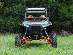 "Лифт кит Super ATV 3""-5"" для Polaris RZR 1000XP"