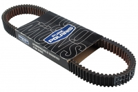 Оригинальный ремень вариатора для Polaris 550 700 Turbo FS FST SHIFT  DRAGON SWITCHBACK (2008-2013) 3211121