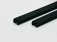 Склизы Yamaha для FX NYTRO MTX (8HR-47421-00-00)