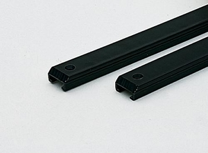 Склизы Yamaha для FX NYTRO RTX (10) (SMA-8GL92-00-BK)