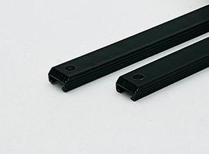 """Склизы (слайдеры) WPS для снегохода Yamaha 62""""  44-11840"""