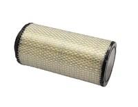 Воздушный фильтр для квадроцикла Polaris RZR XP1000 1240822, 1240957