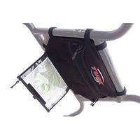 Потолочная сумка Tusk для Polaris RZR 128-937-0001