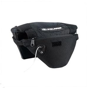 Сумка на руль Polaris PRO-RIDE™ Riser Bag, Indy Rush Switchback 550 600 800 (2010-2014) 2877795