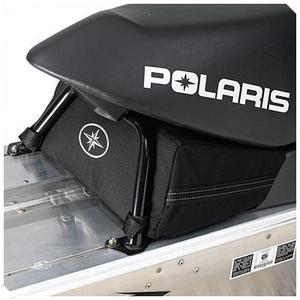 Сумка-кофр под сиденье для снегохода Polaris BAG- UNDERSEAT (08-11)