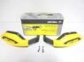 Защита рук для снегоходов Ski Doo BRP 8602007