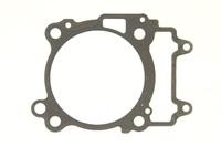 Прокладка цилиндра для квадроцикла Polaris Sportsman   RZR   Ranger 570 5254903 5260934