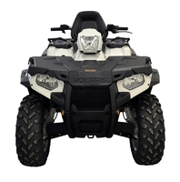 Расширители арок для квадроцикла Polaris Sportsman 570 Touring OFSPL9000