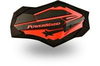 """Расширитель ветрового щитка для защиты рук """"PowerMadd"""""""