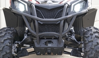 Расширители арок для квадроцикла Can-Am Maverick Direction 2 Inс