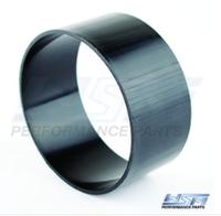 Кольцо импеллера гидроцикла (160mm) для Yamaha 1800 FZR FZS FX GP SX (14-21) 003-523