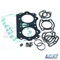 Верхний комплект прокладок двигателя гидроцикла BRP Sea-Doo 951 RX XP GTX 007-624-06
