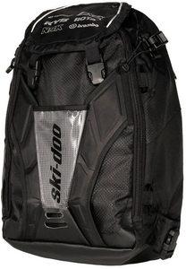 Тоннельная сумка-рюкзак Ski-Doo 860200664