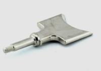 Лопатка RAVE клапана двигателя для гидроцикла BRP Sea-Doo 951 GTX GSX XP RX Sportster 290854410 420854410 010-496