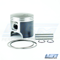 Поршневой комплект для гидроцикла BRP Sea-Doo 951 (номинал) 010-819PK