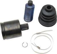 Шрус задний внутренний ATVPC для квадроциклов Polaris RZR - 570 Ranger 400 500 2204103 WE271195 0213-0626 CVJ573