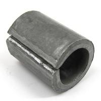 Втулка верхняя амортизатора для квадроцикла Arctic Cat 0403-028
