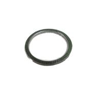 Кольцо выхлопной системы для квадроцикла Arctic Cat 550 650 700 1000 2005+ 0412-338