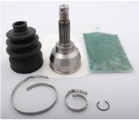 Шрус граната внешняя передняя Kimpex для Yamaha 350 /400/450 058856 5TE-F510F-00-00 5KM-2510F-00-00 5UH-2510F-00-00