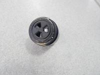 Кнопка сигнала заднего хода снегохода Arctic Cat 0630-243