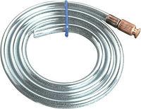Шланг для перекачки топлива SUPER SIPHON Moose 07060226
