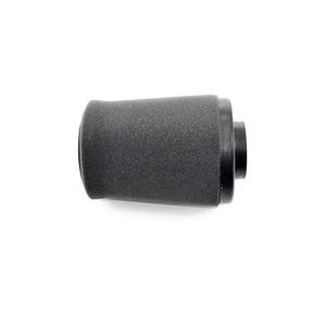 Фильтр воздушный для квадроцикла  X8 0800-112000