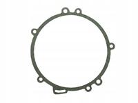 Прокладка сцепления квадроцикла Arctic Cat 0830-218