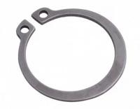 Стопорное кольца подшипника для квадроцикла Suzuki 08331-41556 08331-41559 08331-4155A