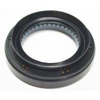 Сальник заднего кардана для квадроциклов Suzuki 09283-34008