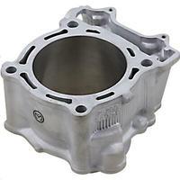 Цилиндр двигателя квадроцикла Yamaha Grizzly 700 Viking 700 Kodiak 700 Rhino 700 3B4-11311-00-00 3B4-11311-10-00 0931-0455