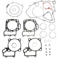 Комплект прокладок двигателя квадроцикла Kawasaki KVF 750 Brute Force Teryx 750 808881 0934-0427 680-8881