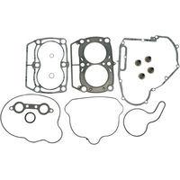 Комплект прокладок двигателя квадроцикла Polaris 800 RZR 800 700 Ranger Sportsman 800 700 808945 0934-2071