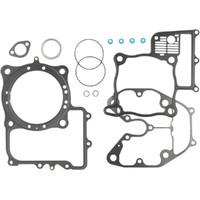 Комплект прокладок двигателя (верхний) квадроцикла Honda TRX 680 C3475-EST 0934-4176