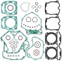 Комплект прокладок двигателя квадроцикла BRP Can-Am Outlander 800 G1 Renegade 800 G1 808956 0934-4824