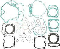 Комплект прокладок двигателя квадроцикла BRP Can-Am Commander Outlander 1000 800 G2 Renegade 1000 800 G2S 808957 420684150 0934-4825