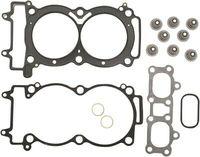 Комплект прокладок верхний квадроцикла Polaris General 1000 Ace 900 RZR 1000 900 RS-1 810969 0934-4832